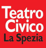 Prossimi Eventi | Eventi | Teatro Civico della Spezia
