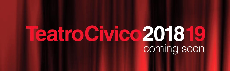 teatrocivico2018_sito-cover1240x385