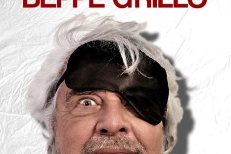 Beppe Grillo – INSOMNIA